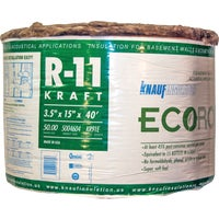 Guardian Building Products R11 15X40 KRA INSULATION GT400