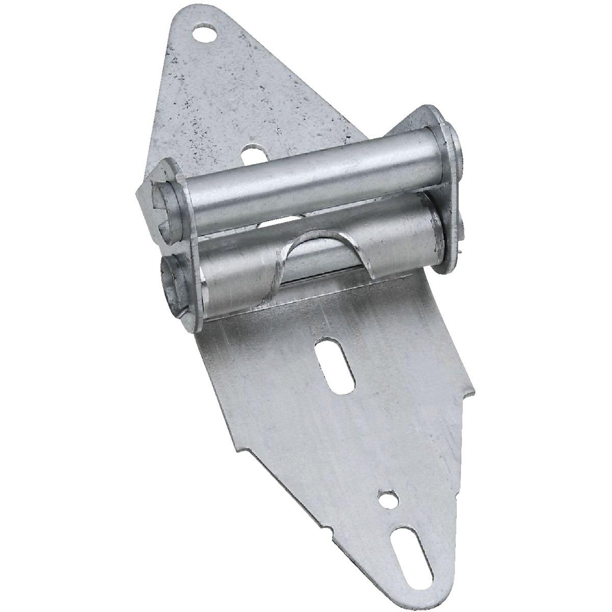 #4 HINGE W/BOLTS&NUTS - N280214 by National Mfg Co