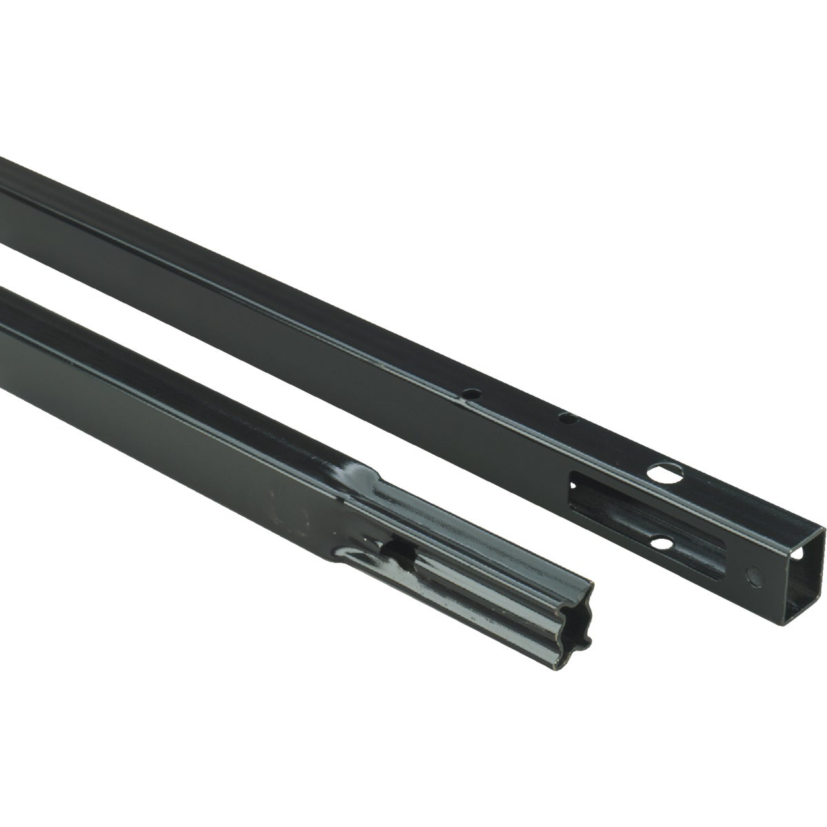 10' Rail Extension Kit