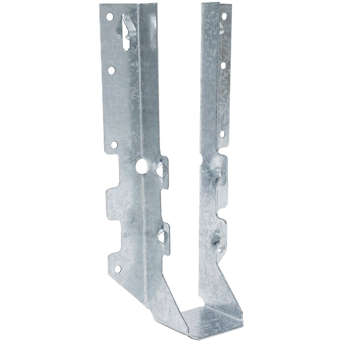 2X10 JOIST HANGER - LUS210 by Simpson Strong Tie