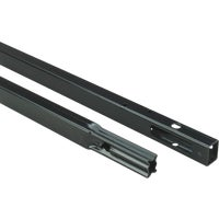 Chamberlain 8' RAIL EXTENSION KIT 8808CB