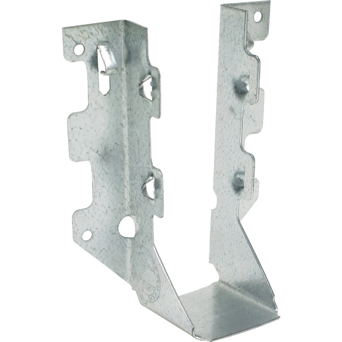 2X6 JOIST HANGER - LUS26 by Simpson Strong Tie