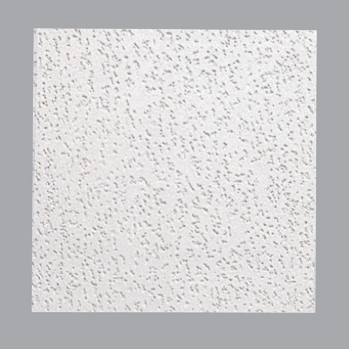 "12"" CARILON CEILING TILE - BTLON by Bldg Prod Canada Cor"