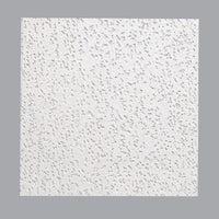 BP Silencio Carillon Wood Fiber Nonsuspended Ceiling Tile, BTLON