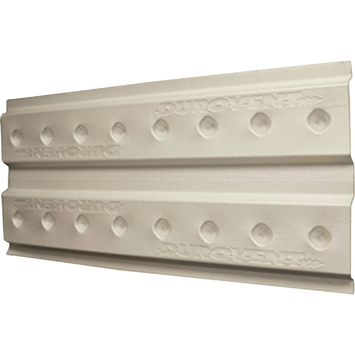 DUROVENT ATTIC RFTR VENT - UDV2248 by Ado Products