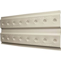Ado Products DUROVENT ATTIC RFTR VENT UDV2248