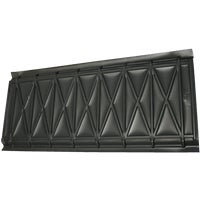 Ado Products PROVENT ATTIC RAFTR VENT UPV22480