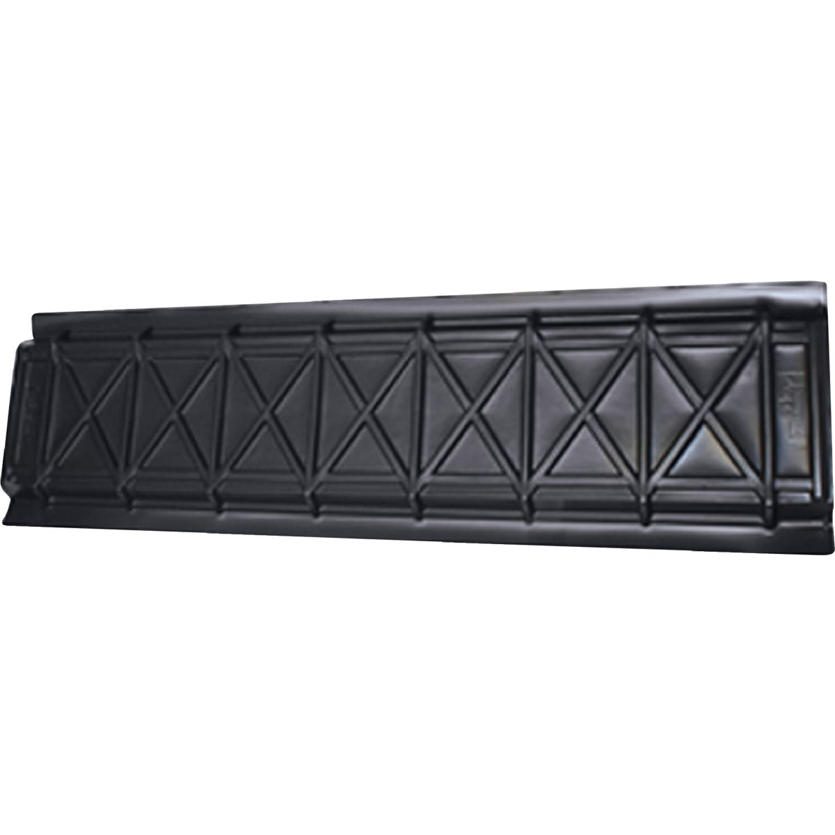 PROVENT ATTIC RAFTR VENT - UPV14480 by Ado Products