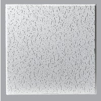 Fifth Avenue Shadowline Tapered Mineral Fiber Ceiling Tile, 270