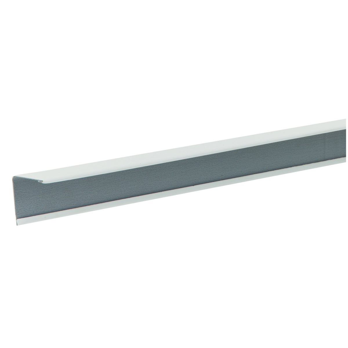 12' FR WALL MOLDING - SM7-050 by U S G Interiors Grid