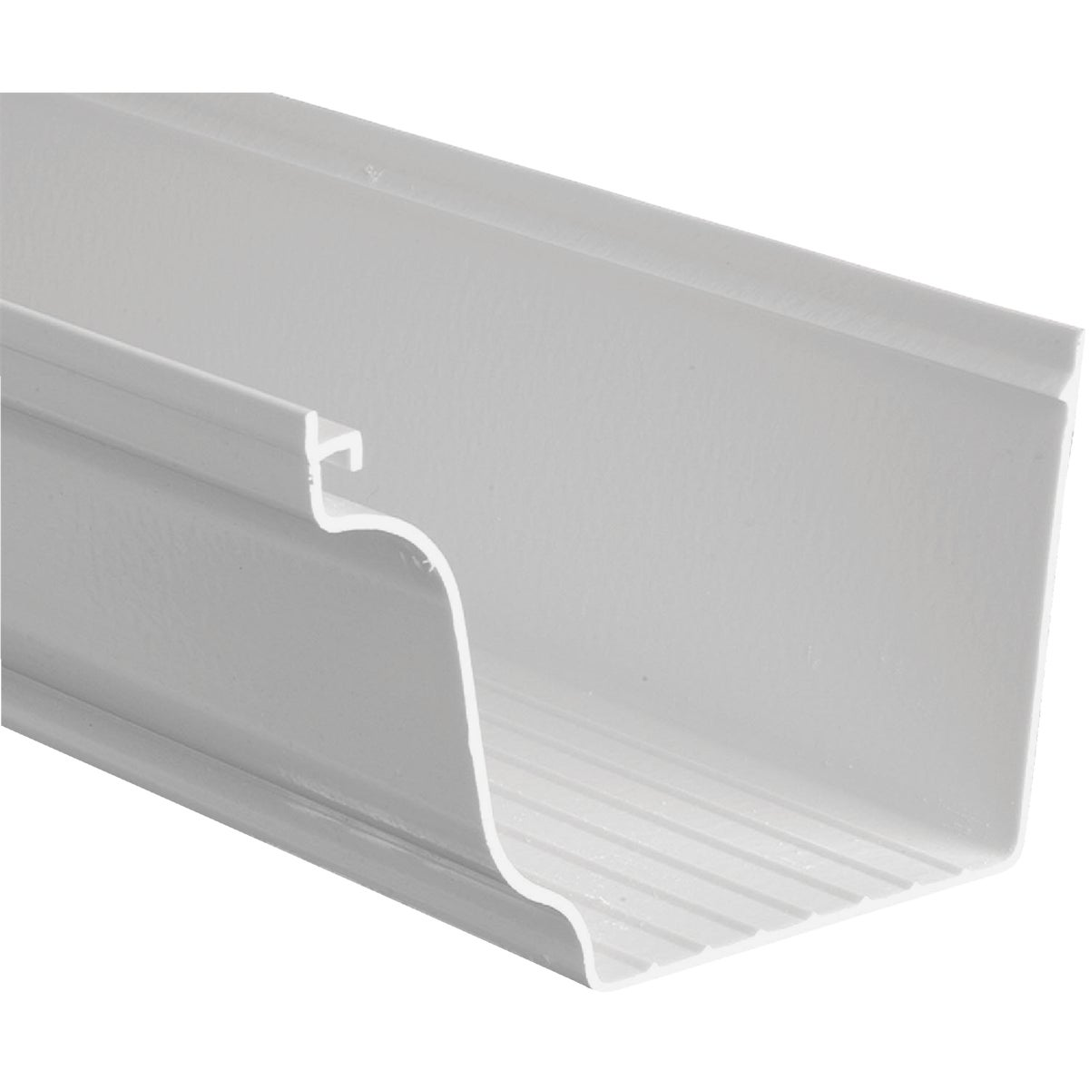 WHT REPLA-K GUTTER - AW100K by Genova Products