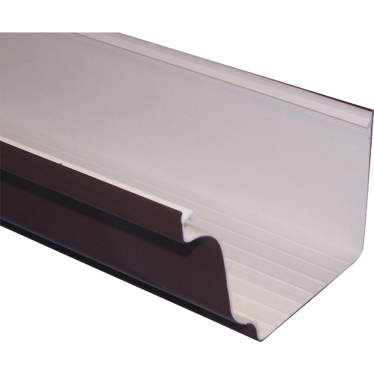 BRN REPLA-K GUTTER - AB100K by Genova Products