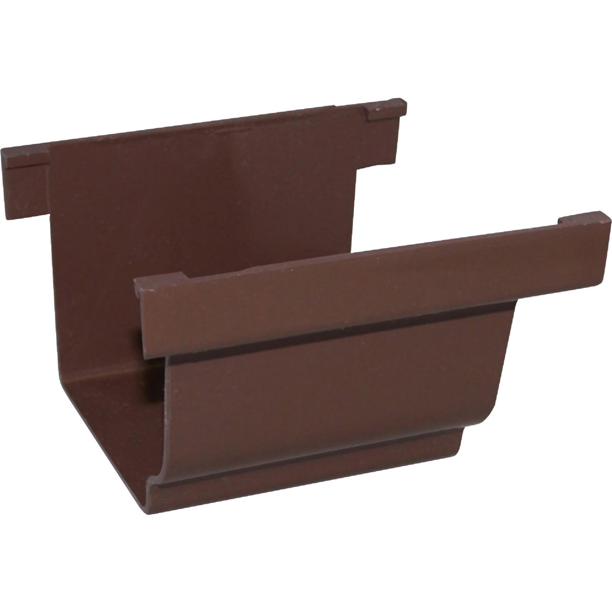 BRN GUTTER CONNECTOR - AB105K by Genova Products