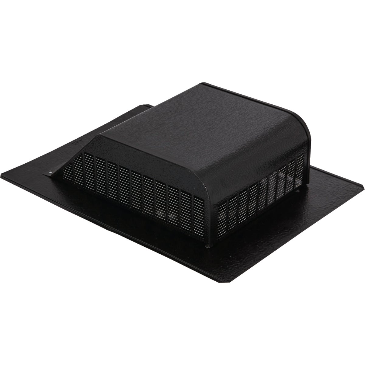 "50""BLK ALM S/B ROOF VENT - 85282 by Air Vent Inc"
