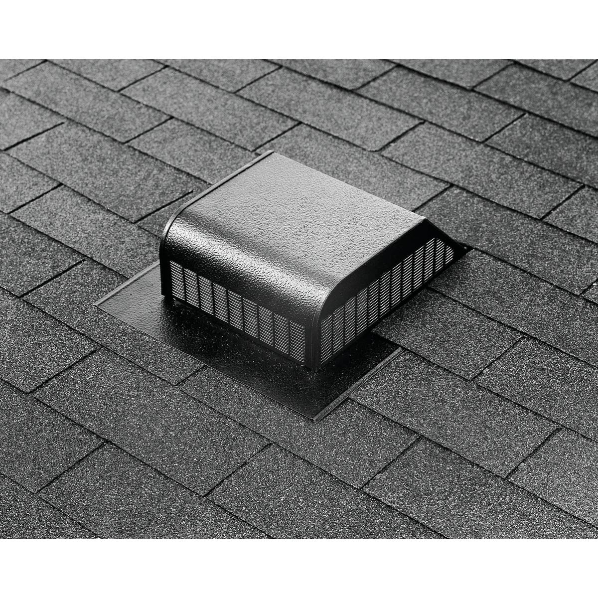 "50""MIL GAV S/B ROOF VENT - RVG55006 by Air Vent Inc"