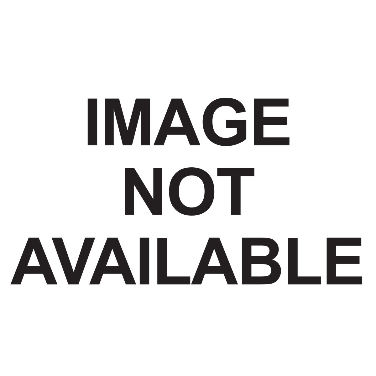 "1"" WHITE ALUM F-CHANNEL - 77014 by Amerimax Home Prod"