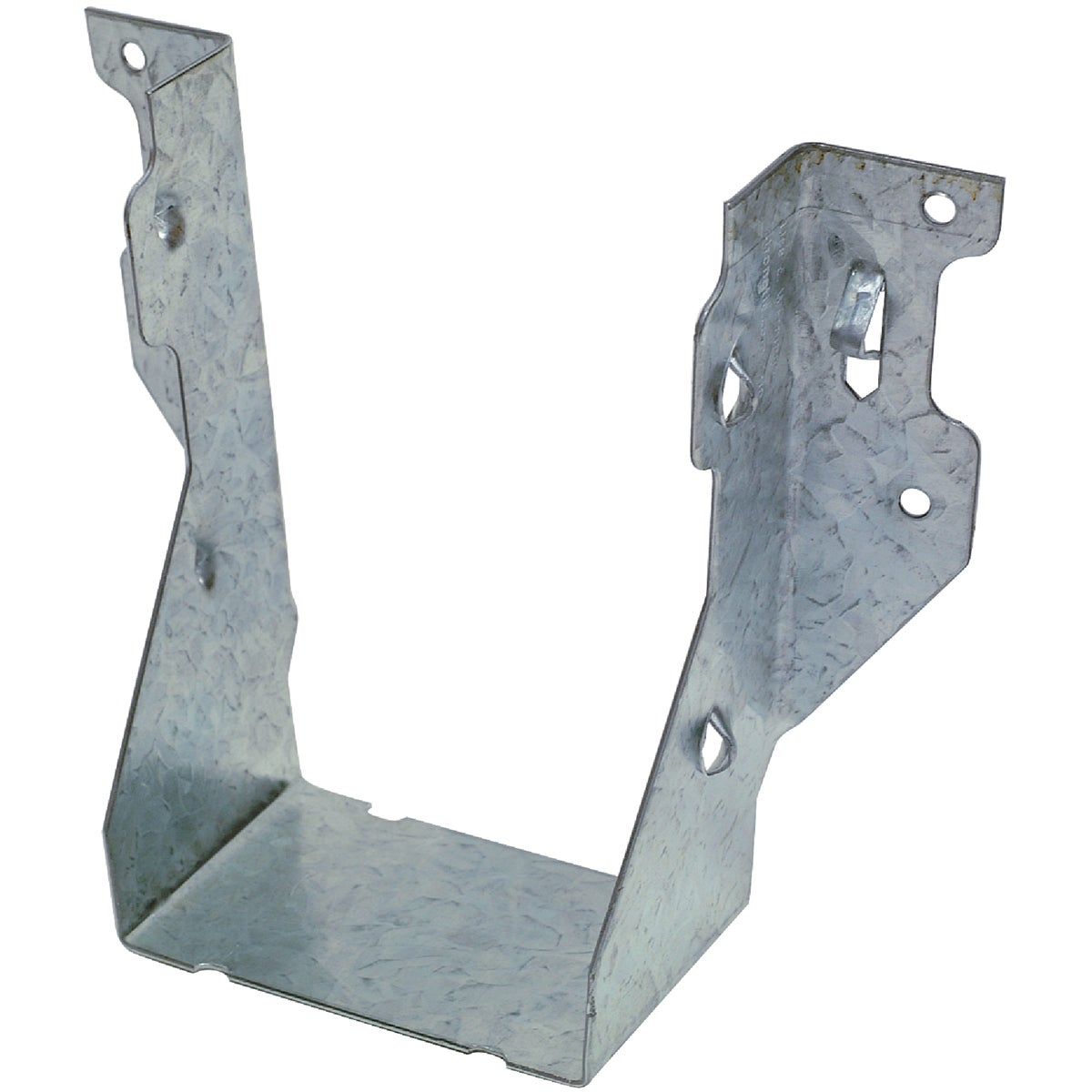 Simpson Strong-Tie 2X6 DOUBLE JOIST HANGER LUS26-2