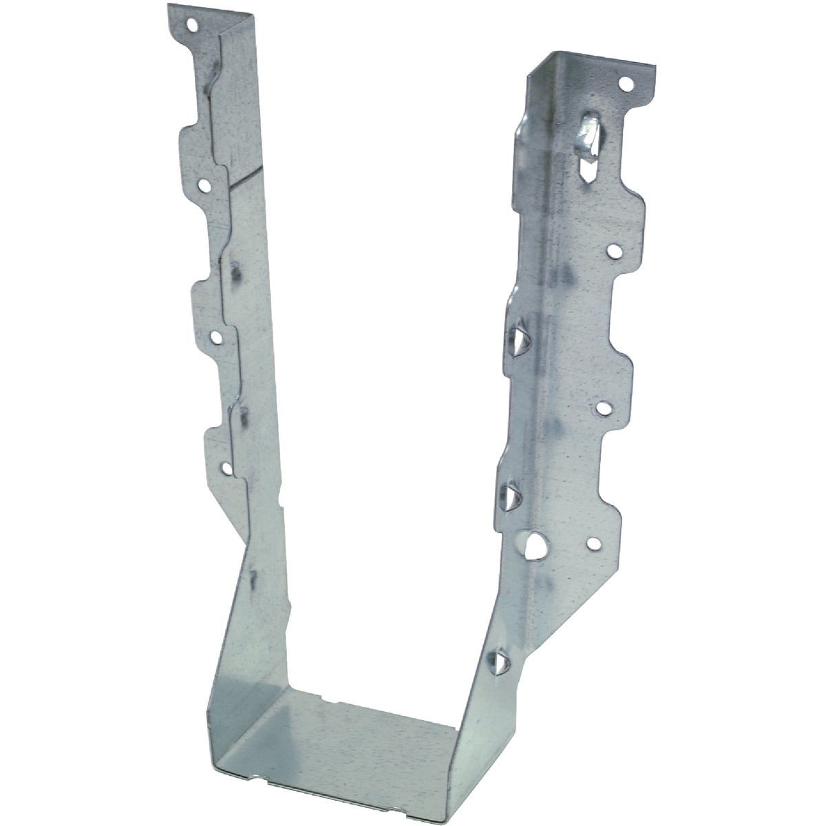Simpson Strong-Tie 2X10 DOUBLE JOIST HANGER LUS210-2