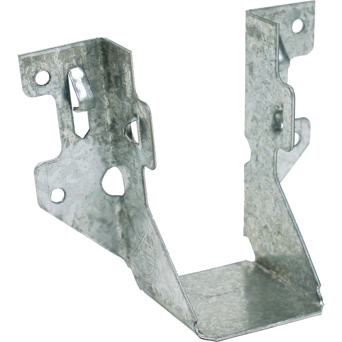 2X4 JOIST HANGER Z-MAX - LUS24Z by Simpson Strong Tie