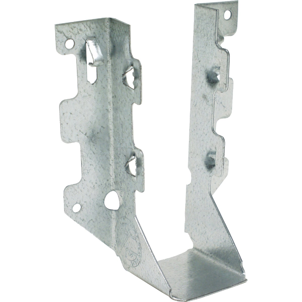 2X6 JOIST HANGER ZMX - LUS26Z by Simpson Strong Tie
