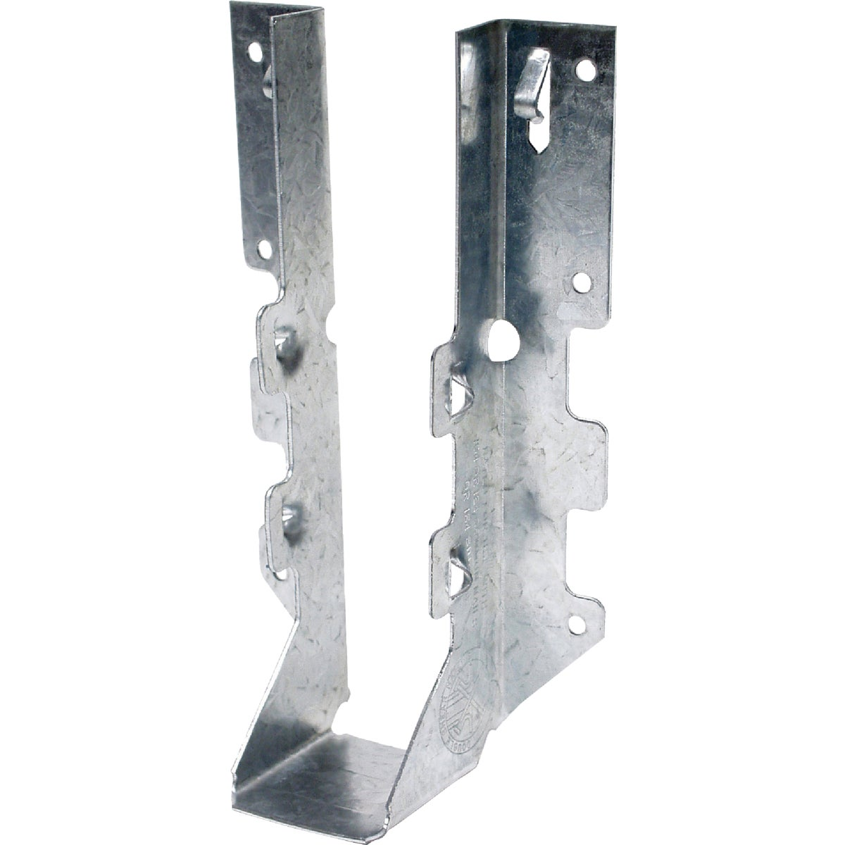 2X8 JOIST HANGER ZMX - LUS28Z by Simpson Strong Tie
