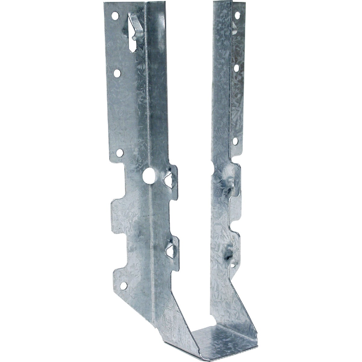 2X10 JOIST HANGER ZX - LUS210Z by Simpson Strong Tie