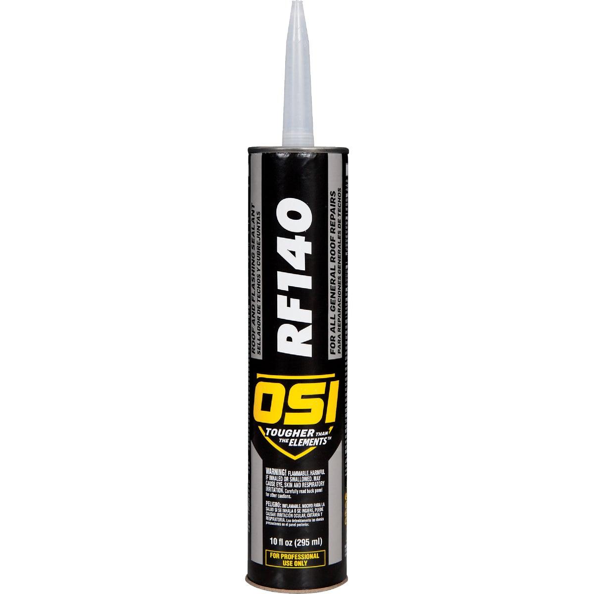 10Oz Rf/Flashing Sealant