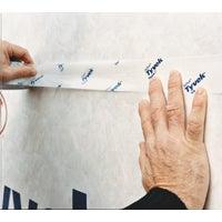 Tyvek Sheathing Tape, 212111051