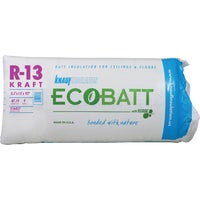 Guardian Building Products R13 15X94 KRA INSULATION GT119