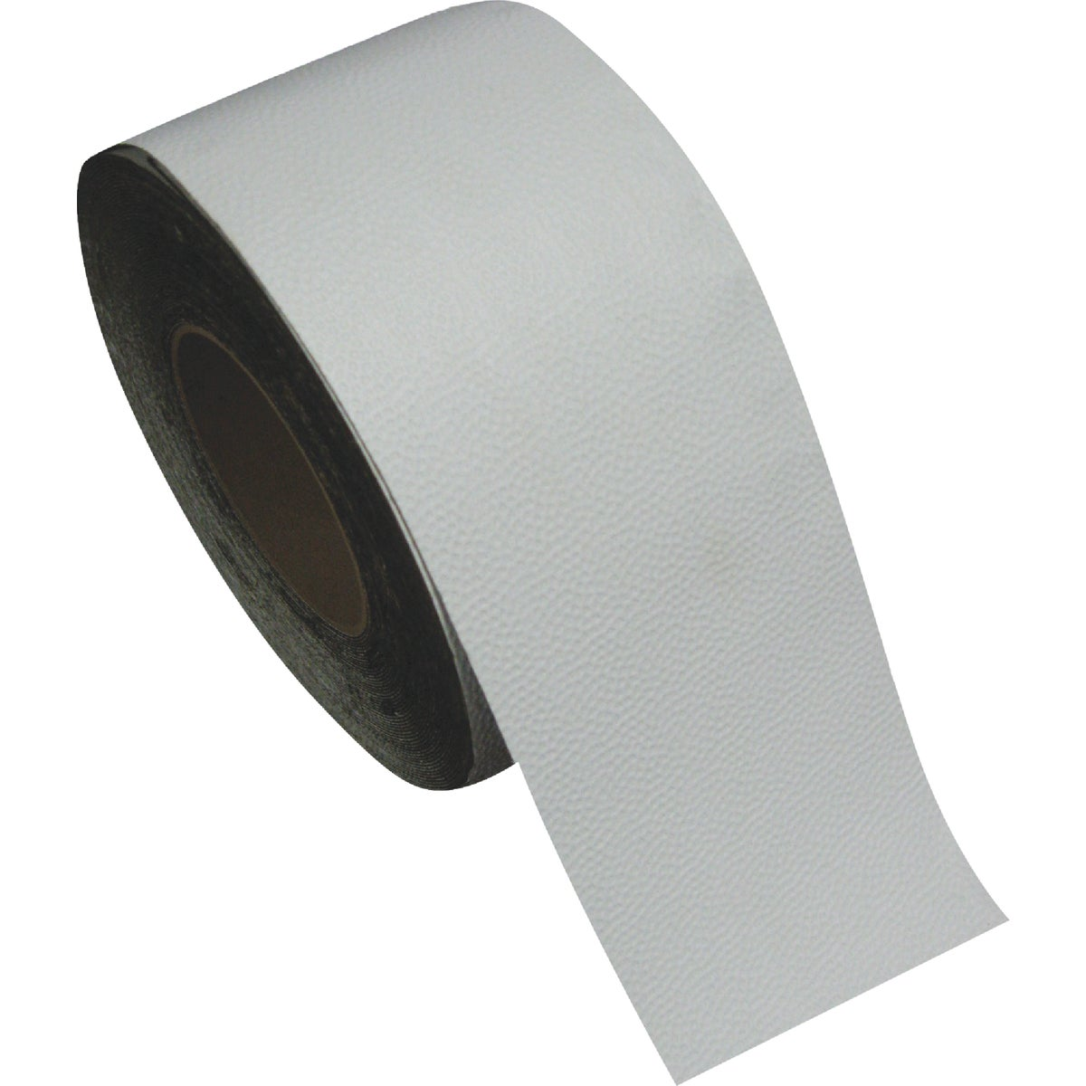 "6""X75' WINDOW SEAL TAPE - 45W306 by M F M Bldg Prod Corp"