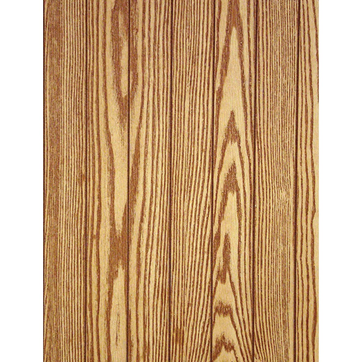 "3/16"" CHESTNUT PANELING - 161 by Dpi Decorative Panel"