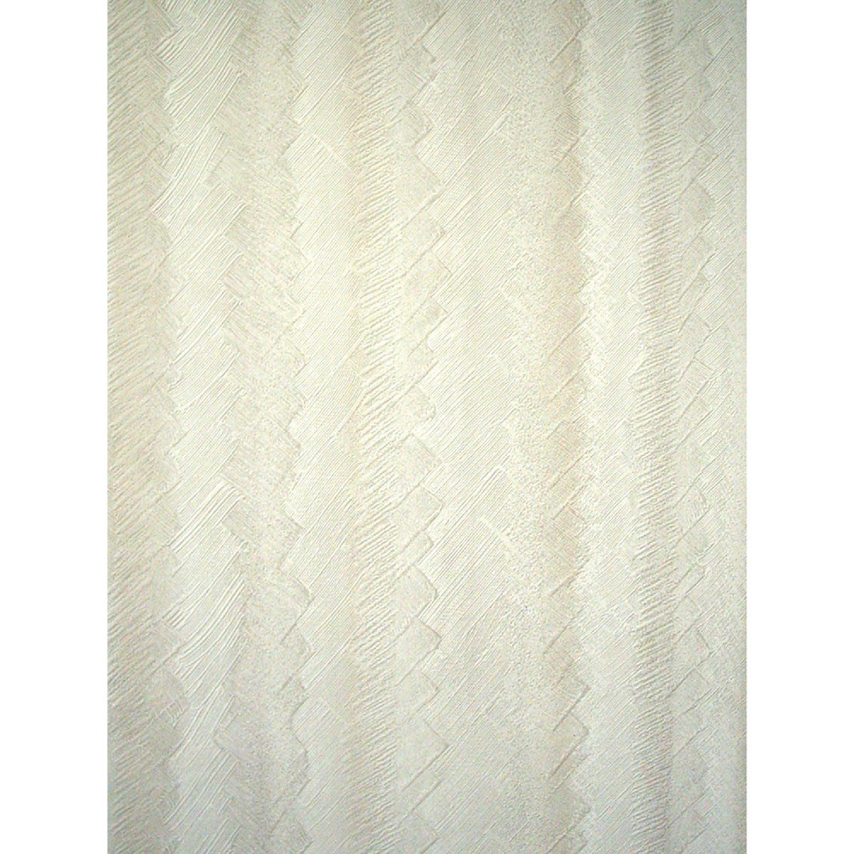 SCULPTURED STRIPE PANEL