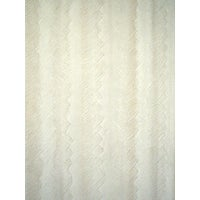 DPI-Decorative Panels Intl SCULPTURED STRIPE PANEL 496