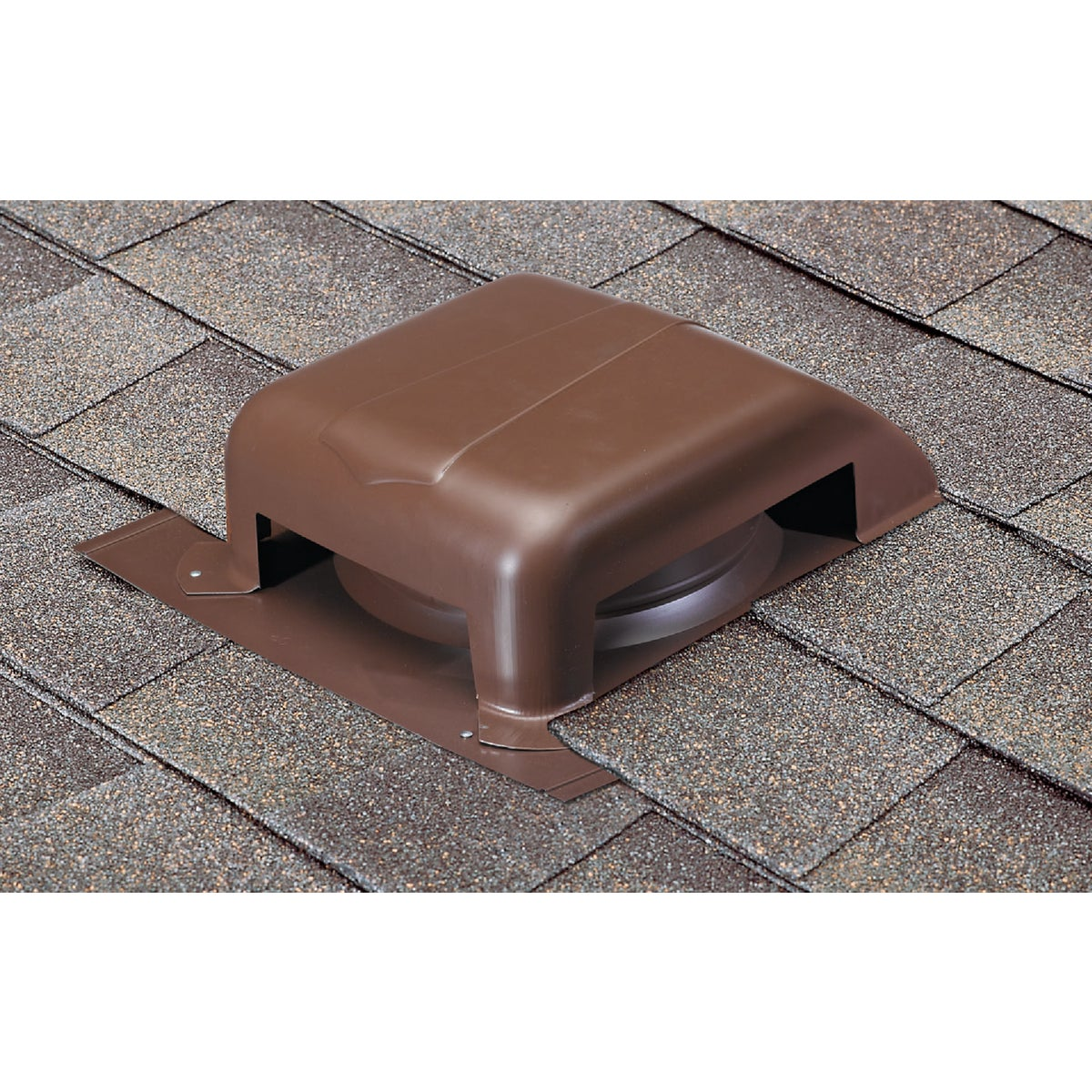 "40""BRN GAV S/B ROOF VENT - RVG40080 by Air Vent Inc"