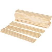 3/8X1-1/2 Wood Shims
