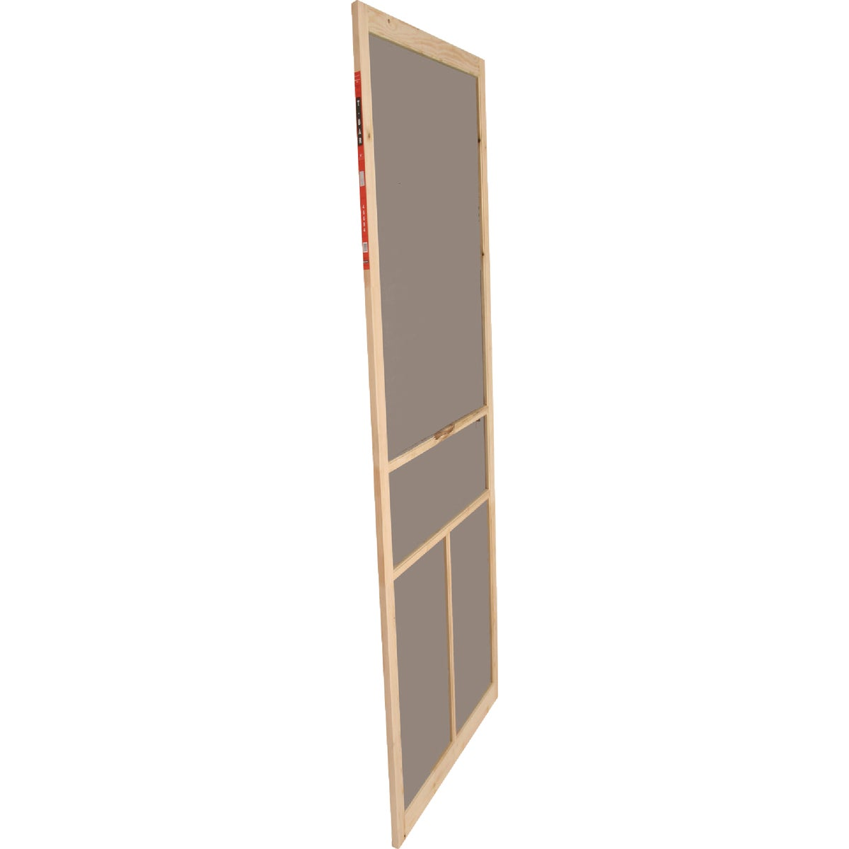 "36"" T-BAR SCREEN DOOR"