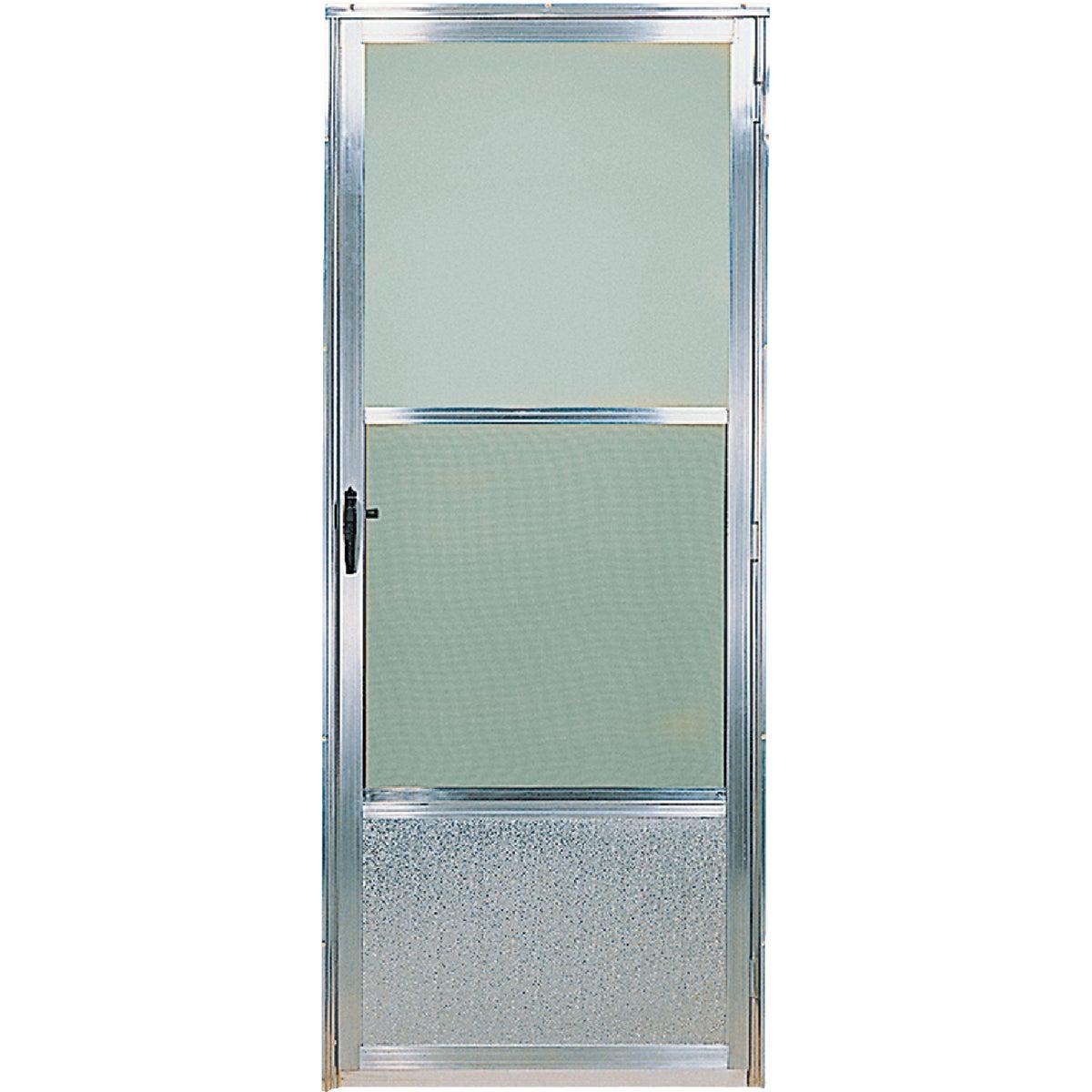 161 2668 RH MILL DOOR