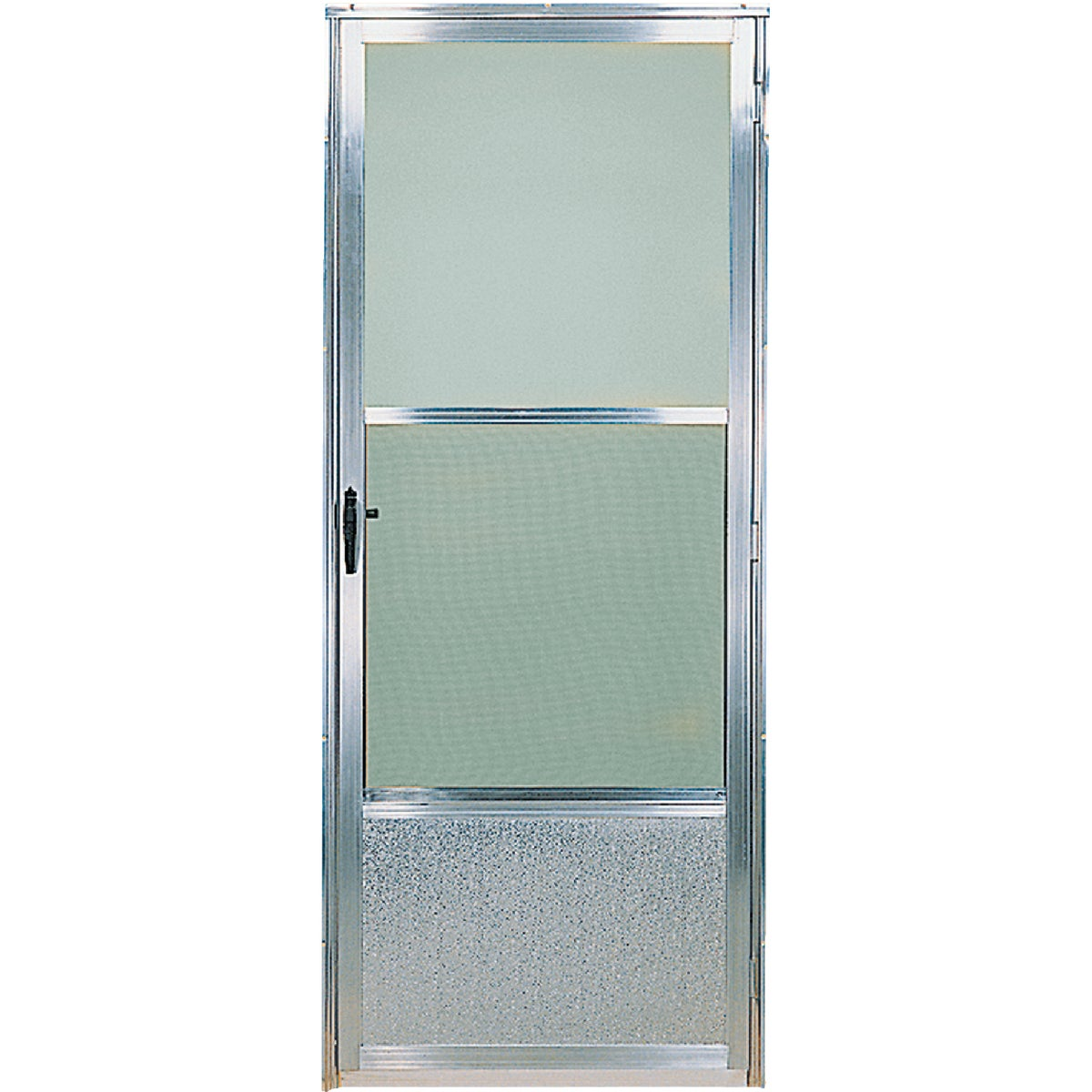 Croft LLC 161 2668 RH MILL DOOR F25751