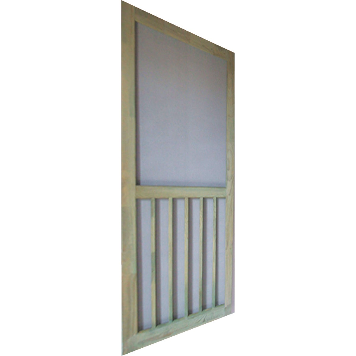 "36"" TREATED SCREEN DOOR - DST536 by Snavely Internatl"