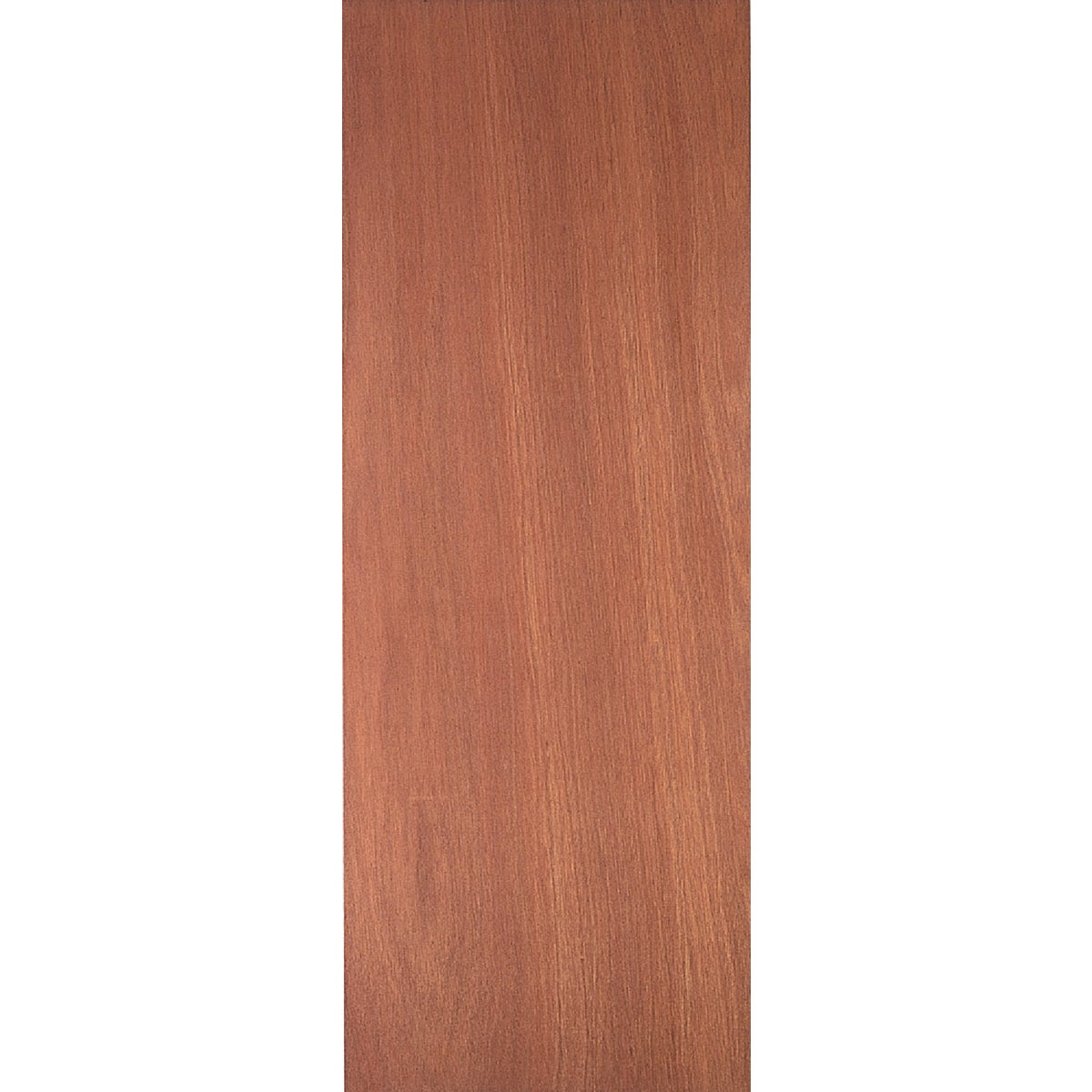 "2/2 1-3/8"" LAUAN HC DOOR - 2/2X6/8 by Masonite"