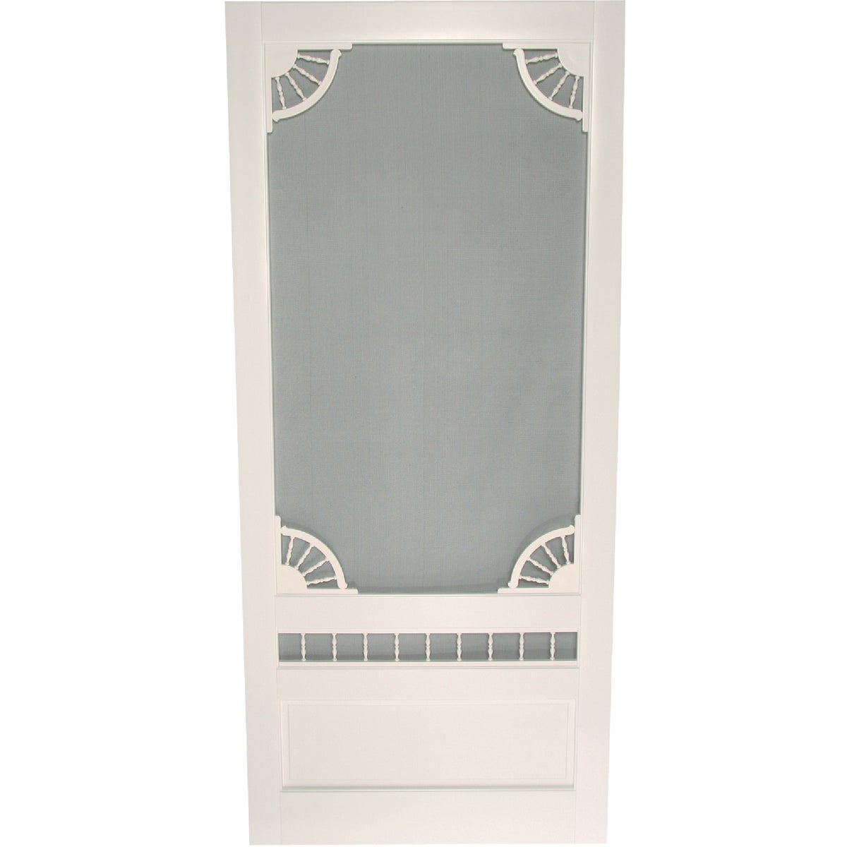 "32"" DAKOTA SCREEN DOOR - DSVD32 by Snavely Internatl"