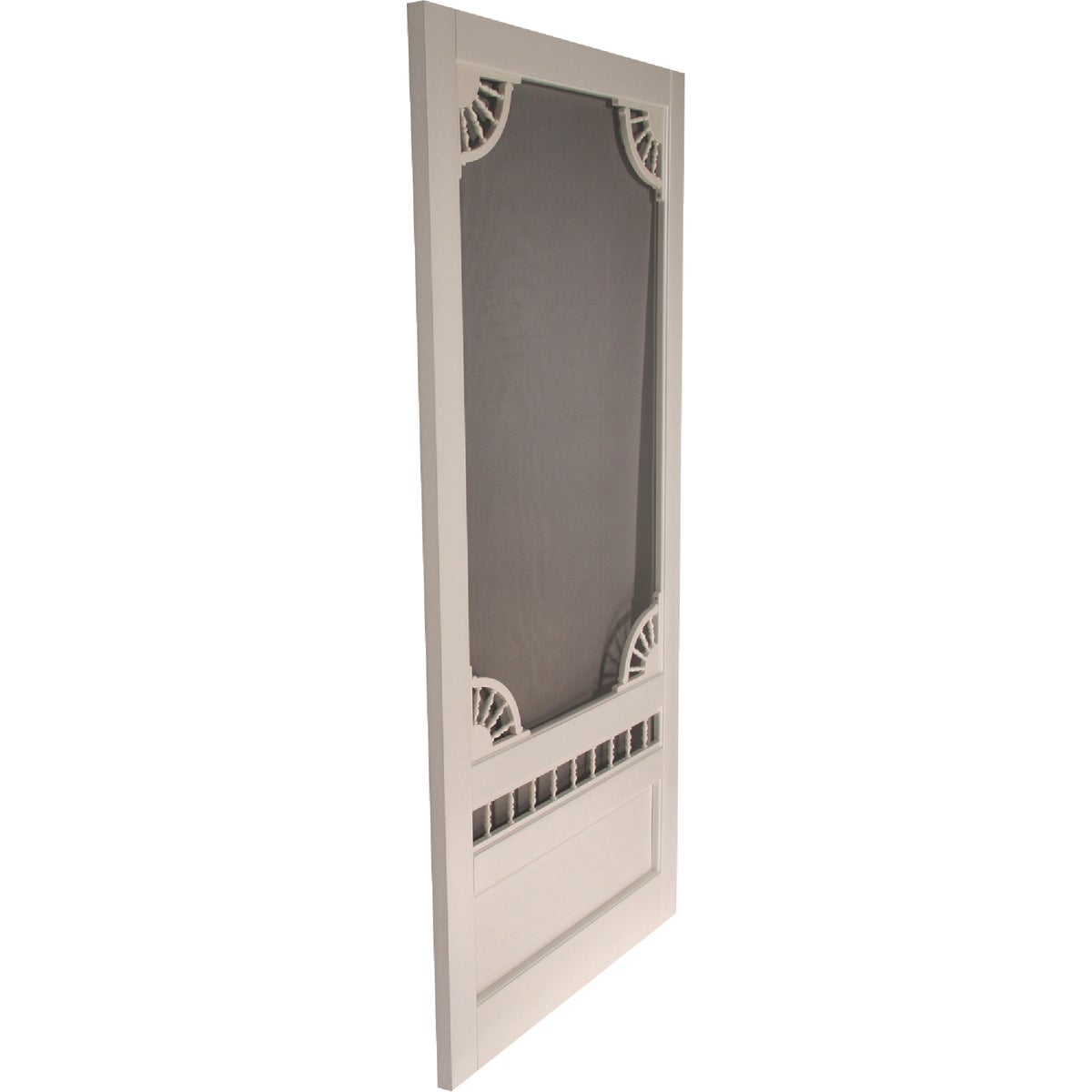 "36"" DAKOTA SCREEN DOOR - DSVD36 by Snavely Internatl"