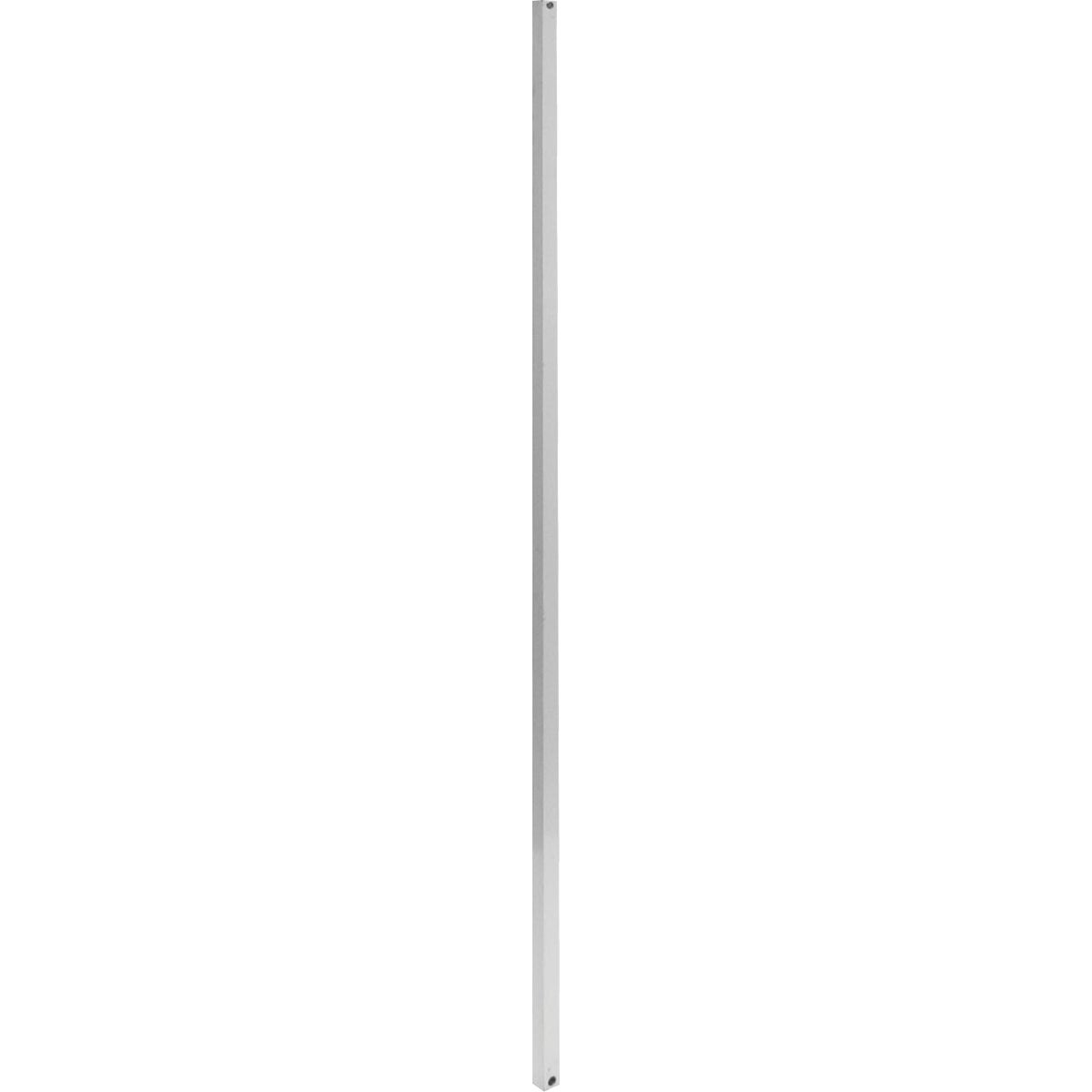 "36"" WHT INSTALL SPINDLE - 629056W by Gilpin Inc"