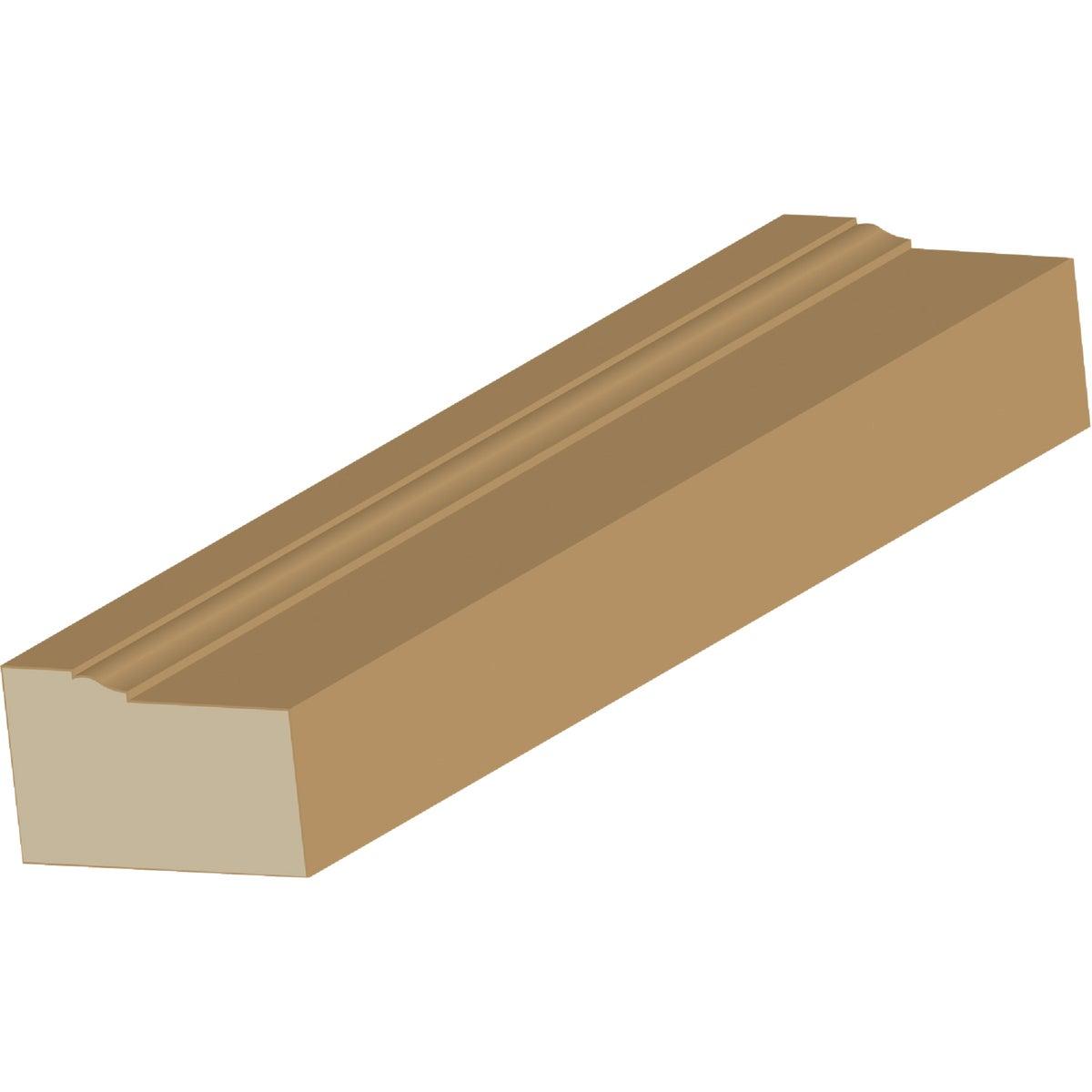 Wm180 Pfj 8' Brick Mold