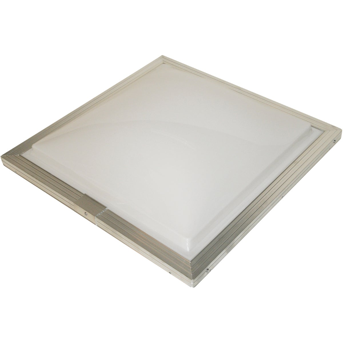 2X2 WHT DOUBLE SKYLIGHT - CMA2222WCN by Sun Tek Manuf Inc