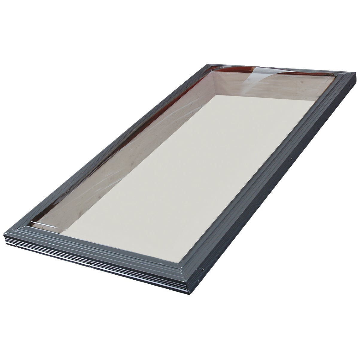2X4 BRZ TRIPLE SKYLIGHT - CMA2246BCCB by Sun Tek Manuf Inc