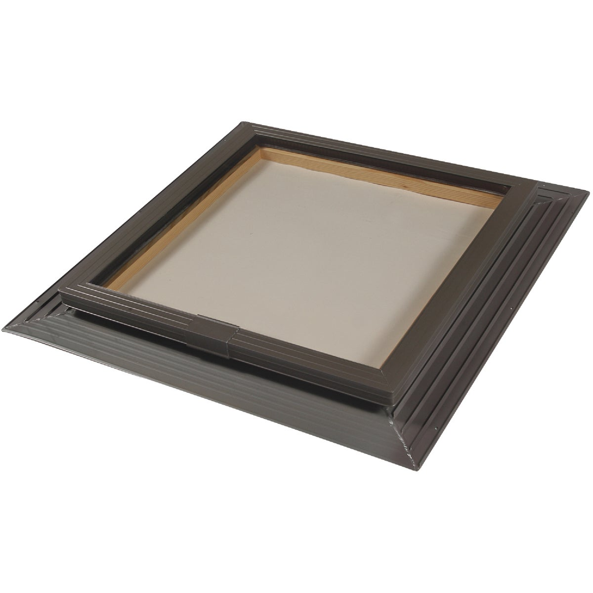 2X2 BRZ LOW-E SKYLIGHT - FGC2525HTB by Sun Tek Manuf Inc