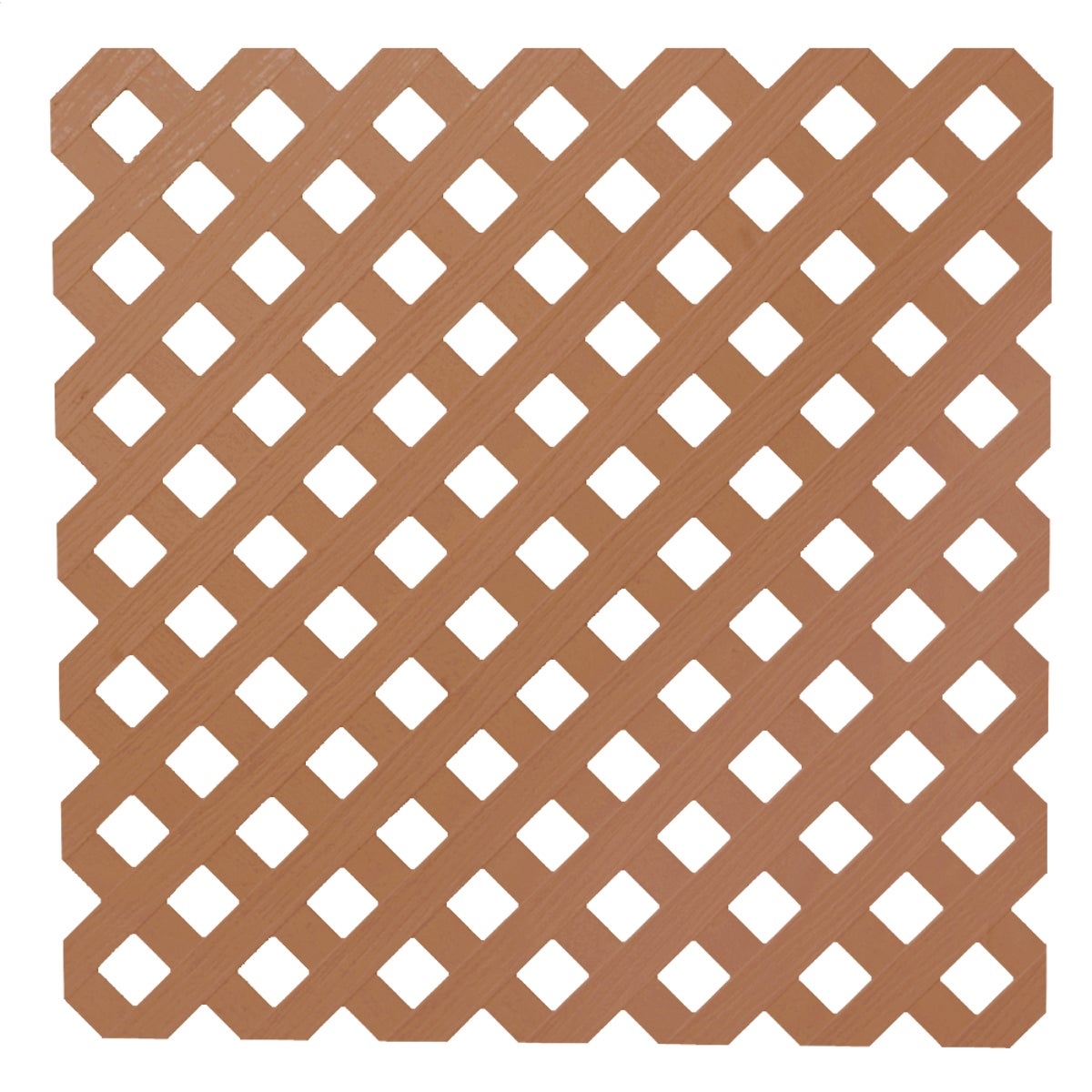 4X8 RDWD PRIVACY LATTICE