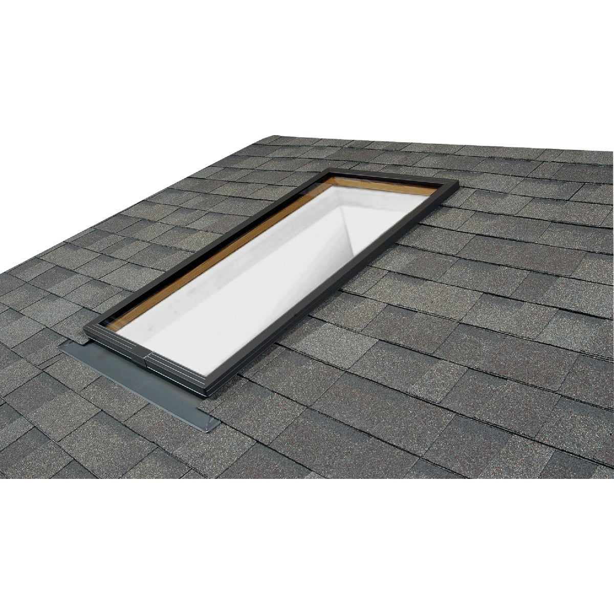 2X4 BRZ LOW-E SKYLIGHT - FGC2549HTB by Sun Tek Manuf Inc