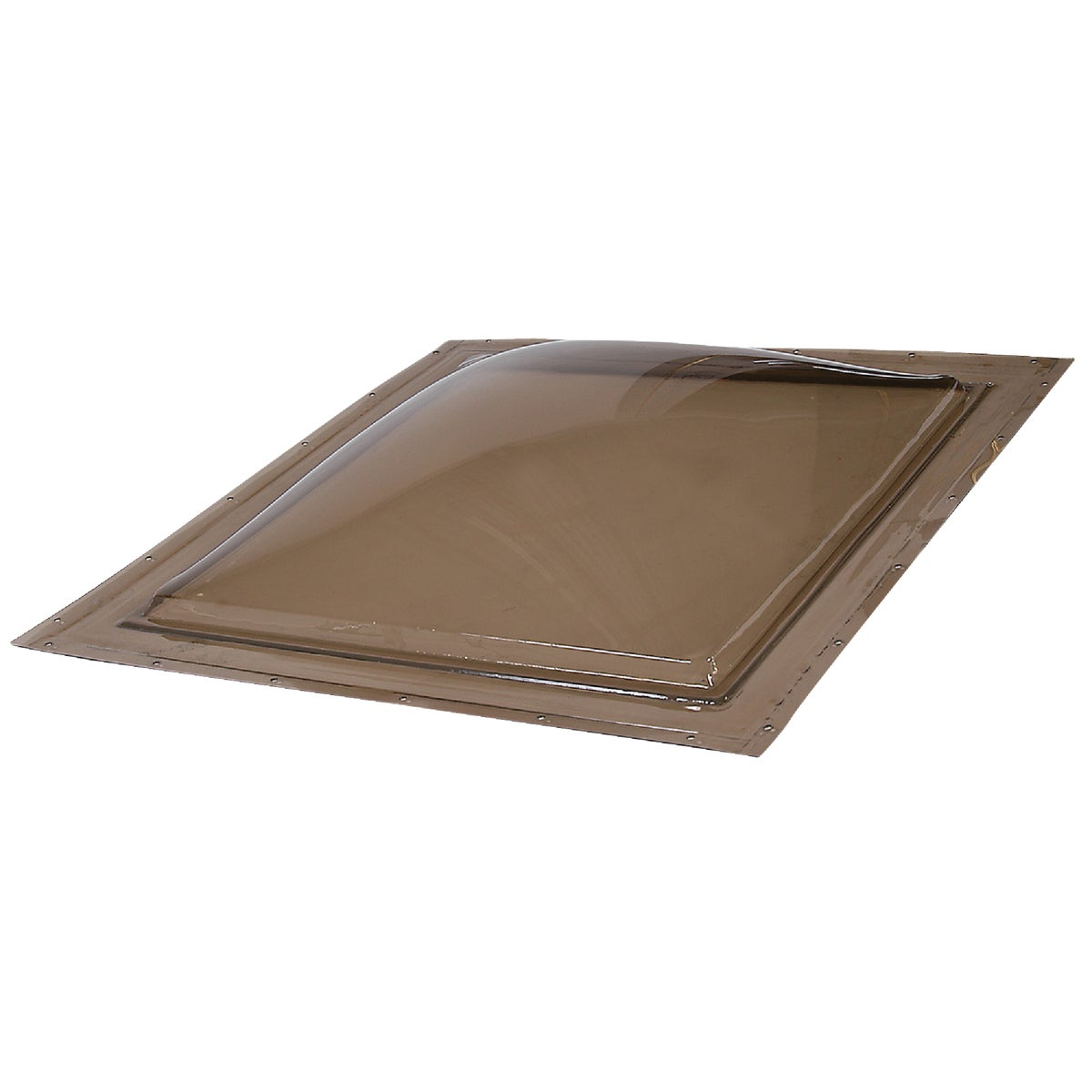 2X2 BRZ FRMLS SKYLIGHT - SF2222BC by Sun Tek Manuf Inc